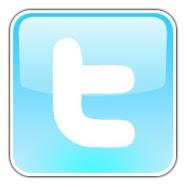 Twitter Komisariat