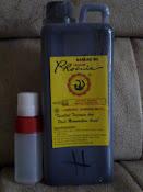 Jual tinta merk untuk plastik, karung, karton dengan harga murah dan kualitas bagus, cepat kering