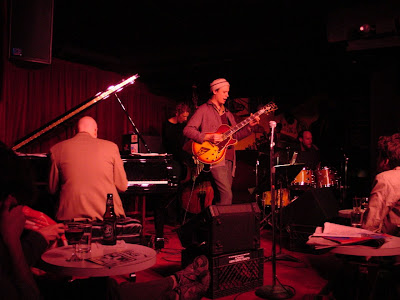 Kurt Rosenwinkel