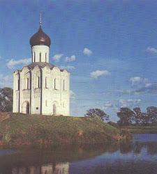 El Mundo Ortodoxo