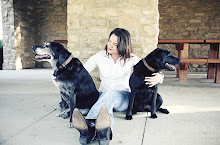 Kim Kelly - Creative Woman, Animal Advocate, Federal Agent