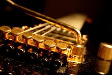 Trembar Gold