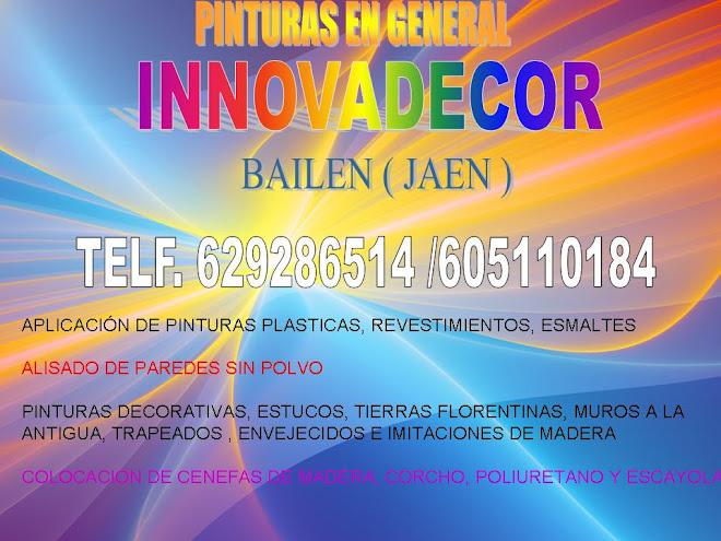innovadecor