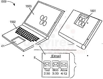Apple Iphone 2.0