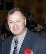 Walter Sousa