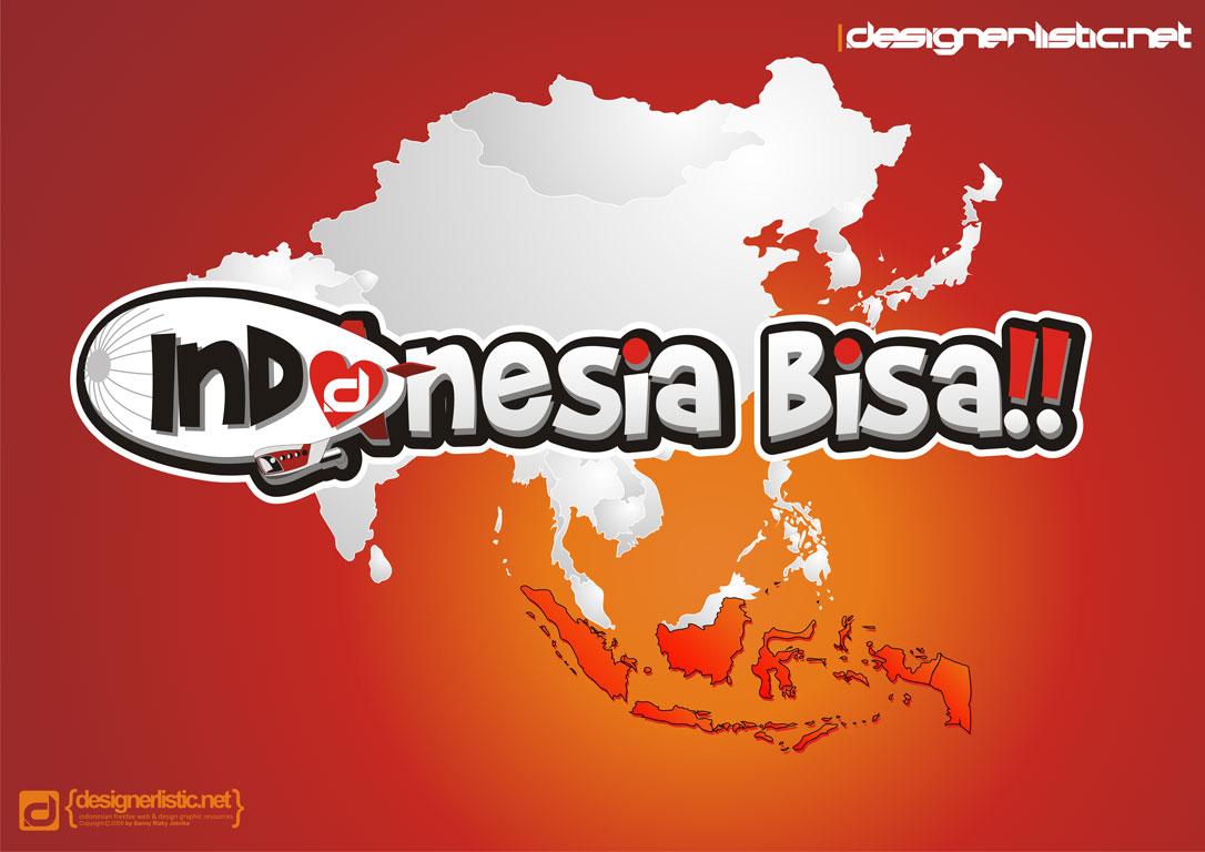 http://2.bp.blogspot.com/_bK-wmaVlmYo/TRSdC8S4H1I/AAAAAAAAAEM/bQAbfgwUNfM/s1600/wallpaper-i-love-indonesia-2009.jpg
