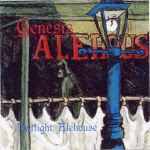 Genesis - Twilight Alehouse