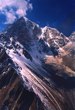 #5 - Helicopter to Mt. Everest