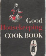 A GEM of a Cookbook