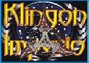 Klingon_Imperio
