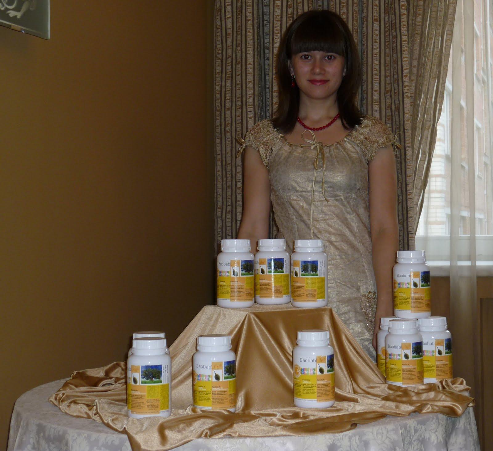 Фото целлюлитная женщина на приеме у гинеколога 14 фотография