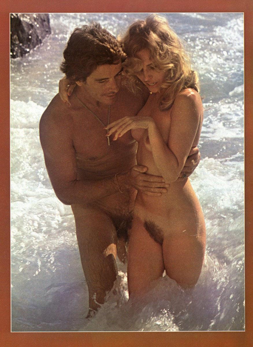 Top erotic novel