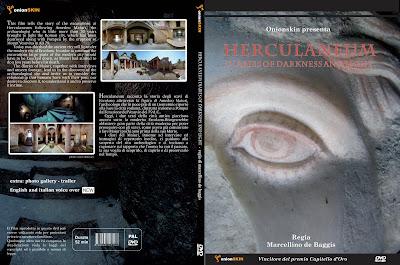 copertina bozza 010709 Cinarchea archaeological film festival: Herculaneum wins!