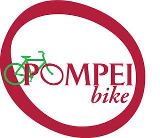 1274980347263 logo pompeibici Pompei Bike