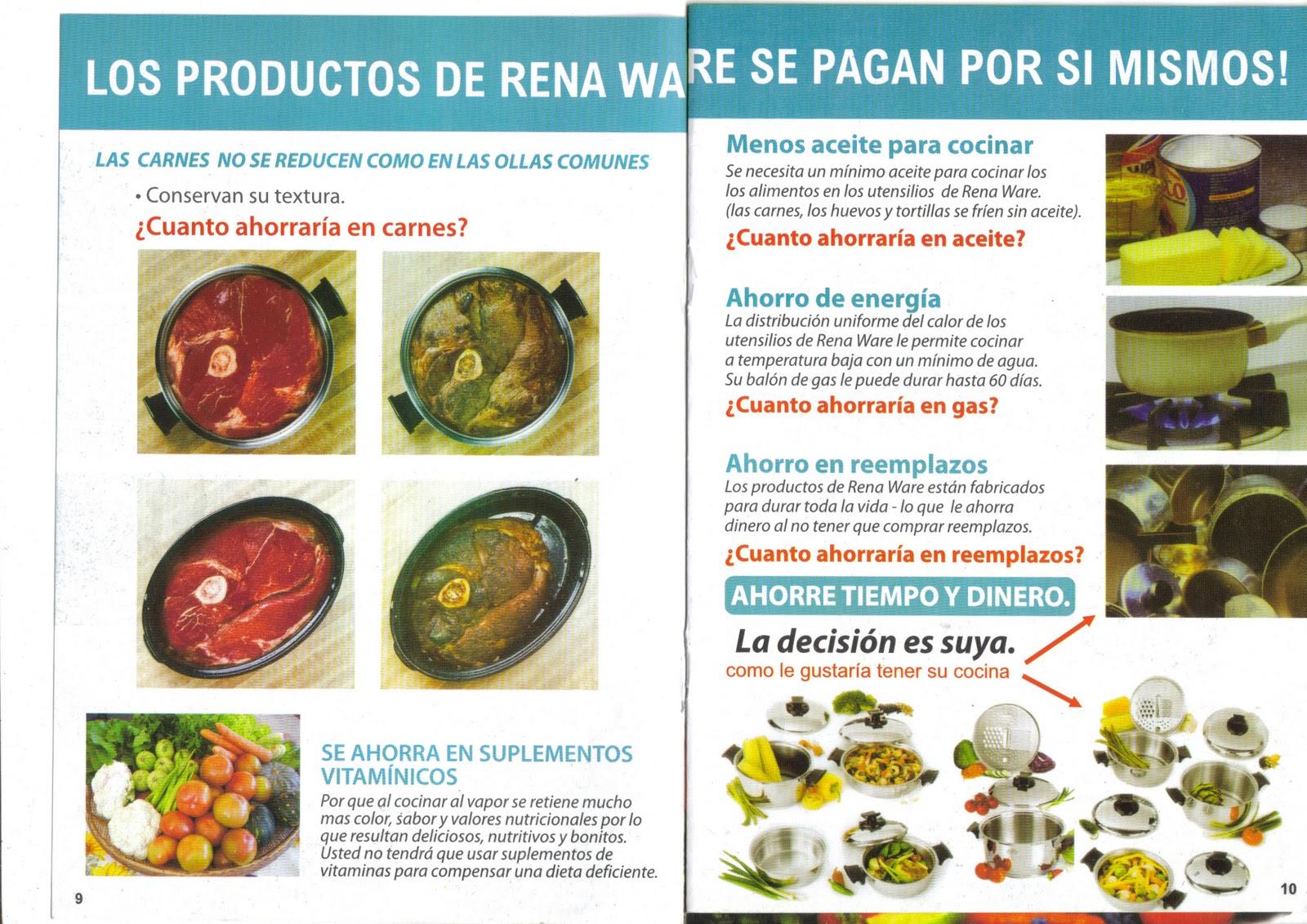 Ventas rena ware todos los productos que ofrece rena ware - Todos los productos de ikea ...