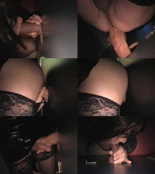 sextreffen in münster flr geschichten
