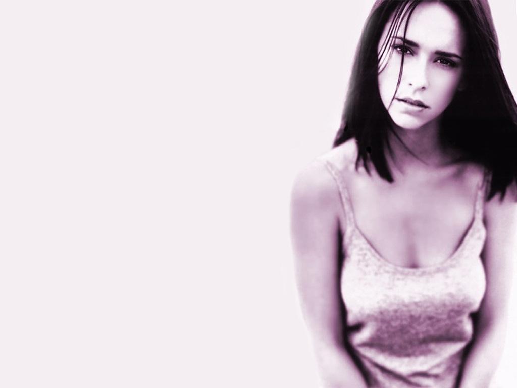 http://2.bp.blogspot.com/_bKlP91-VAMs/SxAgSzbgXpI/AAAAAAAADHk/NSTHf16AlNg/s1600/Jennifer+Love+Hewitt+Hot+Sexy+Actress++Ghost+whisperer+TV+Show++Nice+boobs+Bikini+Cleavage+Nude+(35).jpg