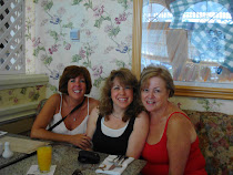 Me, Mom and Karen
