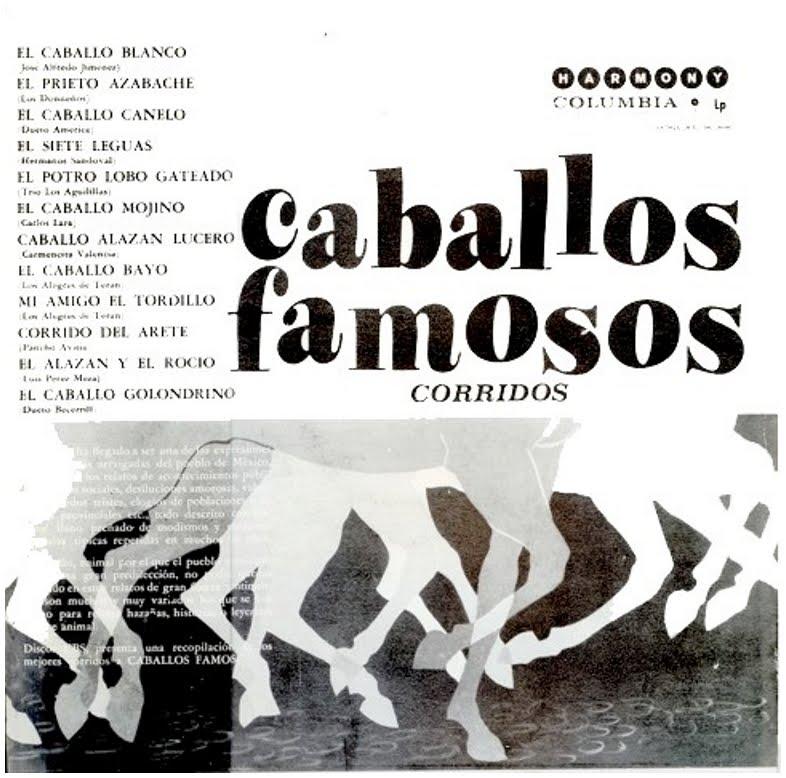 Corrido Music Mexico de m Xico es el Corrido