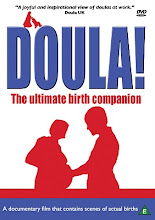 Film about doulas at work