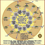 World Wide Watch Map - download