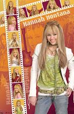 Hannah Montata 2 Temporada(dublado)