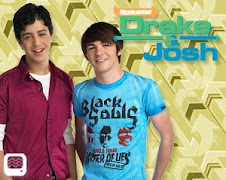 drake & Josha 4 empora Dublado