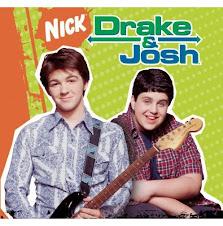 Drake e Josh 3ª Temporada - RMVB [Dublado]