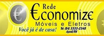 Rede Economize (84) 3333-2348