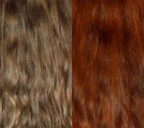 Eco Teens Era Henna Hair Dye
