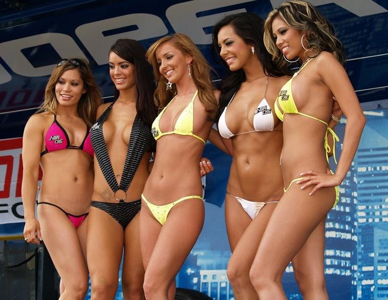nopi bikini contest pics