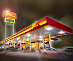 Petrol Pilihan