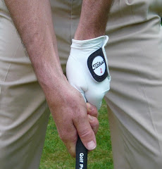 How to Grip the Golf Club, Golf Swing Drills and Tips for Grip and Stance