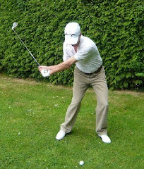 How to Start the Downswing, Golf Swing Drills and Tips for Downswing Transition