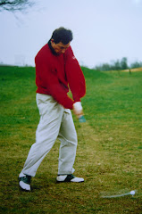 How to Drive Longer and Hit the Golf Ball Further - PGA Driving Drills and Tips