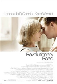 Revolutionary Roads