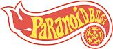 Paranoidbugz