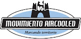 Movimento Aircooled - ARG