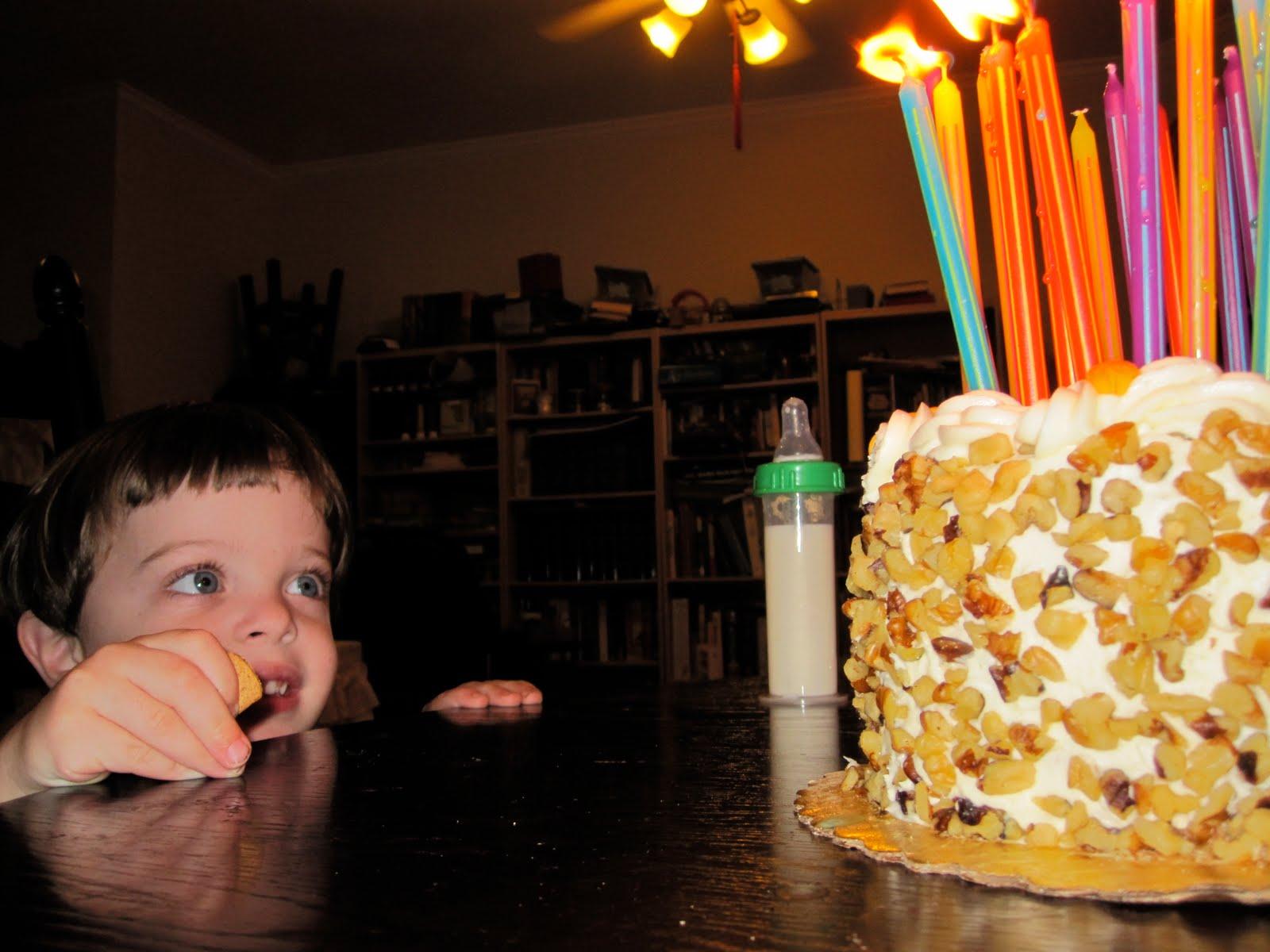 Pip and Pemberley Poppets: Happy Birthday, Mama Mary
