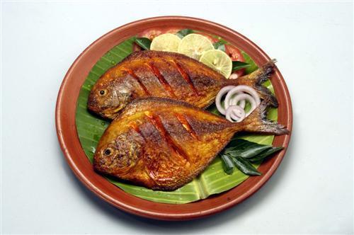 boat house kerala. Kerala Boat House Tasty Foods