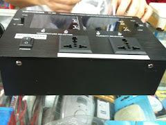 HygroTemp Gadget !!!
