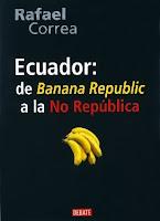 http://2.bp.blogspot.com/_bLuXcjc1Y9Q/S7-OHSprsRI/AAAAAAAAAdE/KySCItZaepQ/s1600/banana+republic.jpg
