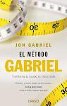 EL METODO GABRIEL