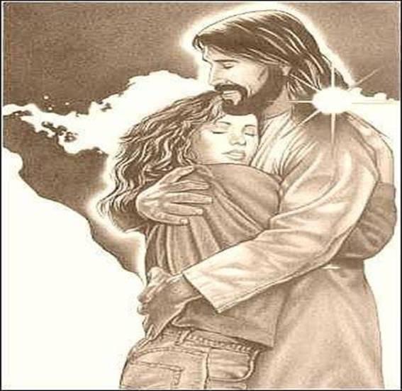 [jesus+hug+3.htm]