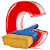 CCleaner 2.11.636