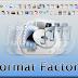 Format Factory 1.70