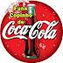 Baixe o Funk do Copinho de Coca-cola