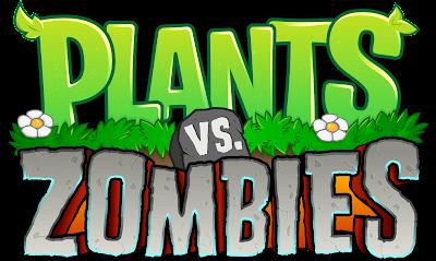 Plants vs zombies es una divertidísima y original propuesta que
