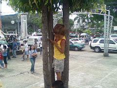 safe davao