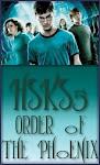 HSKS5